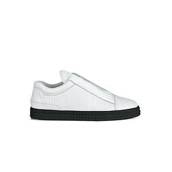 Susudio Sneaker White