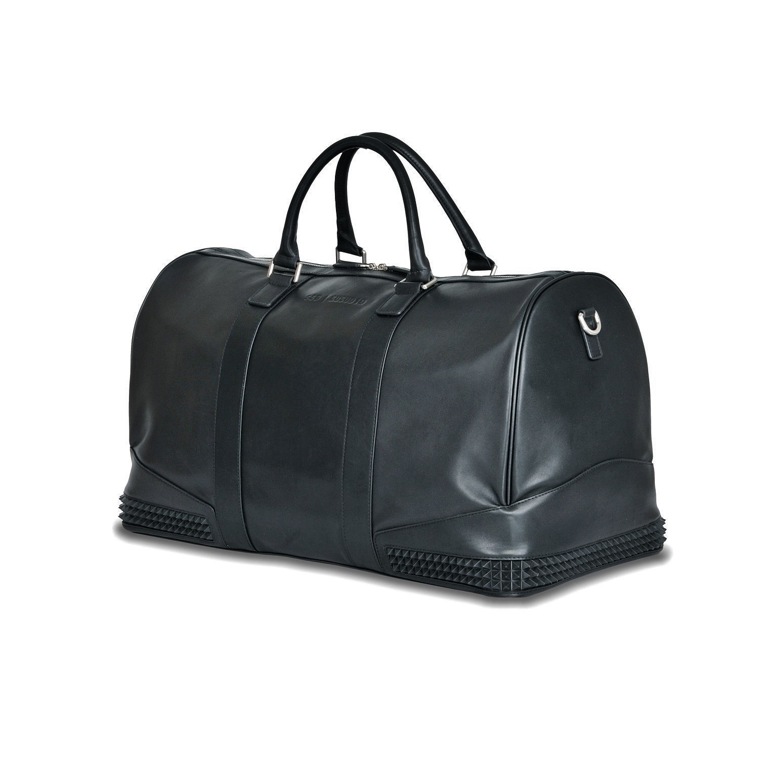 SUSUDIO DUFFELBAG SIDE