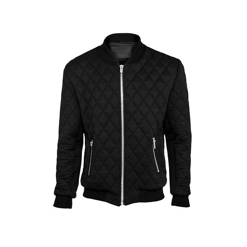 SSD-359 Diamond Jacket