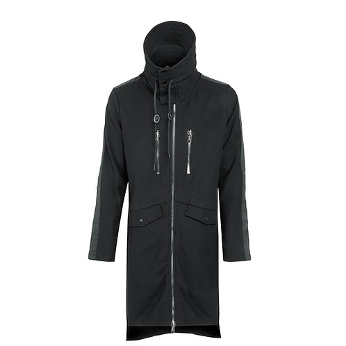 SSD-974 Jogging coat