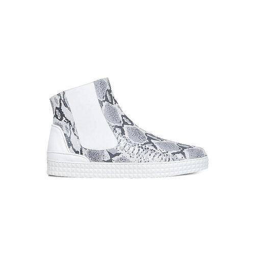 HCSR Mid top sneakers