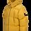 Thumbnail: SSD-829 Max Paddy Jacket
