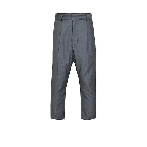 SSD-691 3/4 Low Crotch Pants