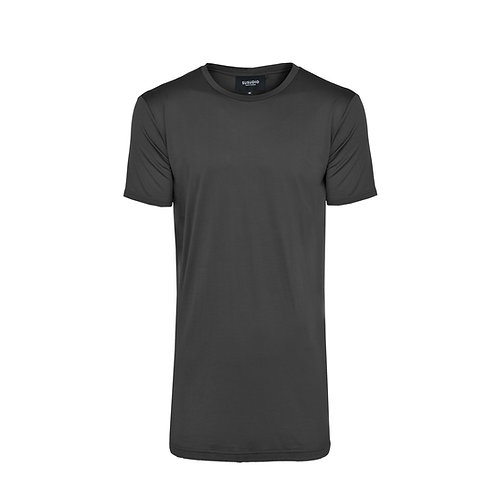 SSD-413 Ultra Long Tee