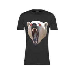 SUSUDIO ROARING BEAR TEE