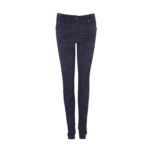 PAN 820 - Stretch pants
