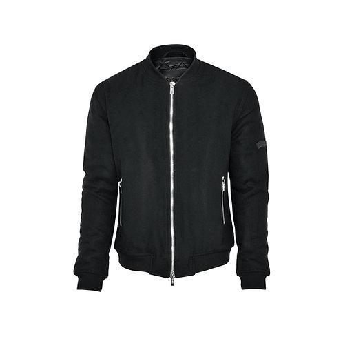 SSD-823 Wool Jacket