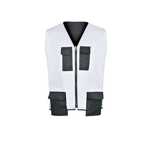 SSD-969 Pocket vest