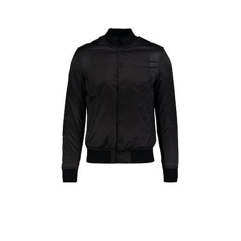 SSD-750 Fleece Bomber