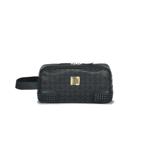 SSD-Toiletry bag