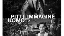 Susudio x Pitti Uomo (IT)