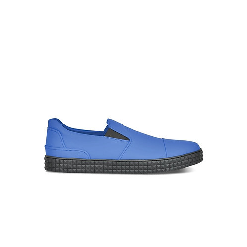 LNSR Low top sneakers
