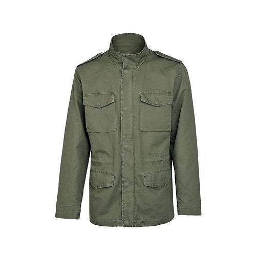 SSD-971 Army jacket