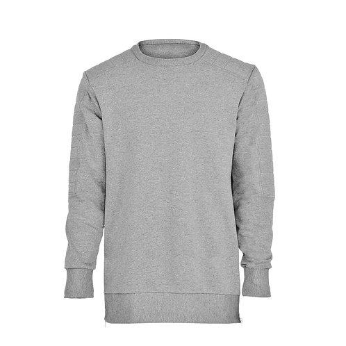 SSD-347 Urban Sweater