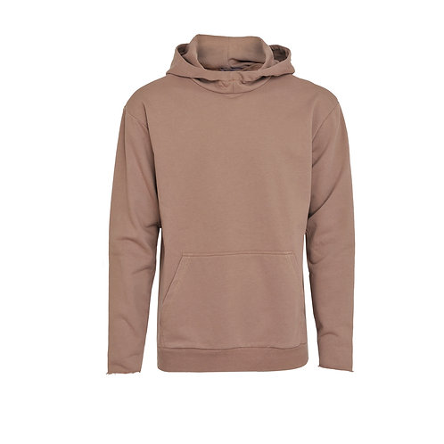 SSD-788 Hooded Sweater