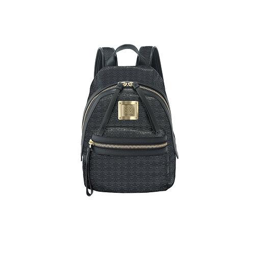 SSD-ACC014 Backpack