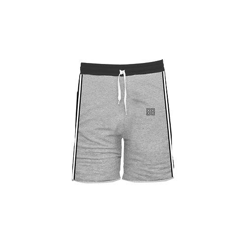 SSD-908 Pants