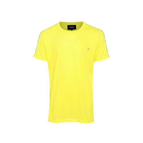 SSD-818 3M Fluo Tee