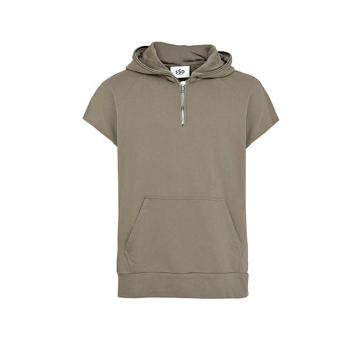 SSD-786 Hooded sweater