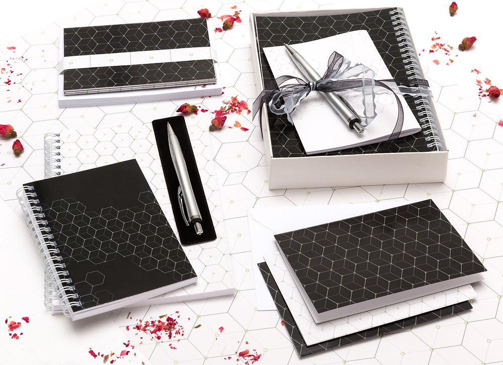 כרטיסי ברכה | מוצרי נייר | ראש השנה | מתנות לעובדים | מתנות לחג | מתנות לראש שנה