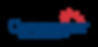 Chromagen_Logo.png