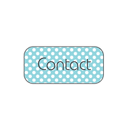 designAconcept Unique branded gifts and event experiences