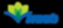 לוגו לאומית-01.png