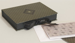 קופסת מכתבים מעוצבת