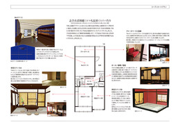店舗デザイン企画