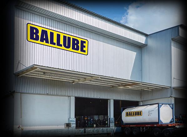 "Alt""โรงงาน Ballube"""