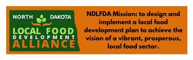 NDLFDA header.png