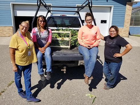 Spirit Lake Aug 2019 Corn Picking.jpg