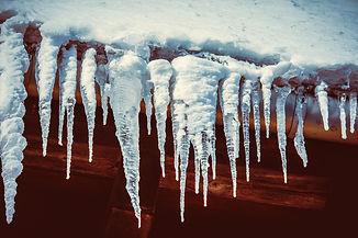 icicle-3819301_1920.jpg