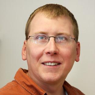 Jamie Good, Board Director