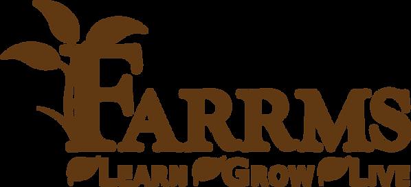 Logo 1 Brown.png
