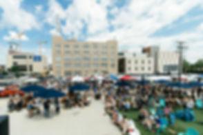 Red River Market.jpg
