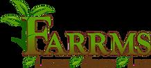 farrms-logo-600dpi-2-inch_edited_edited.