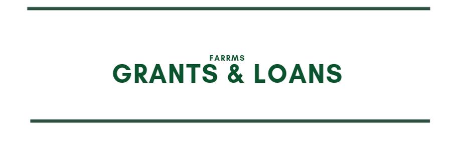 Farmer to FARMER-5.png