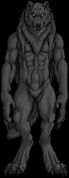 kierrn_beastform.png