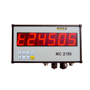 MC-2150