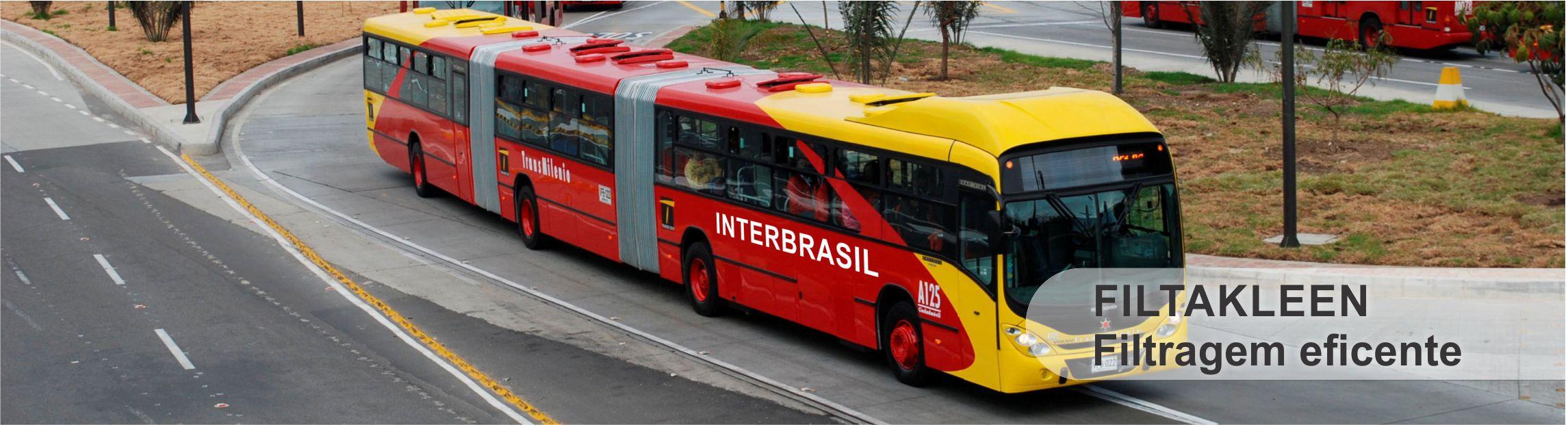 Lubrificação-centralizada-ônibus