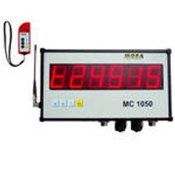 MC-1050 - TR