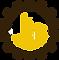Peças de reposição originais mediante código e fabricante. A Interbrasil possui estoque na Alemanha e acesso nas principais fábricas do mundo. peças de reposição para terraplanagem, concreteiras, recicladoras, fresadoras, Pá Carregadeiras, Excavadeiras, Motoniveladoras, Rolos Compactadores, DYNAPAC, VOGELE, WIRTGEN,
