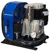 Compressor Hidráulico de Pistão DYNASET BRASIL. Compressores para qualquer tipo de apliação - Compressor isento de qualquer font de energia quenão seja o fluxo hidráulico de seu equipamento - Compressores DYNASET - Compressor Hidráulico - Compessor de Pistão - Compressor Compacto - Compressor Silencioso - Compressor Eficiente - Compressor Potente - Compressor DYNASET - DYNASET BRASIL - Interbrasilltda - São Paulo - Dynaset no Mercosul - Adquira compressores Dynaset para sua máquina. Compressor movido pelo fluxo hidráulico de sua máquina. Tabela de potência - Confira tabela de potência - Compressores sem combustível - Compressores para ROVs - Compressores para Motoniveladora - Compressores para Excavadeira - Compressores para Tratores - Compressores para Construção Civil - Compessores para Mineração - Compressores para qualquer tipo de aplicação que utiliize um fluxo hidráulico. HK_450_DYNASET_BRASIL _Interbasilltda_