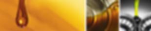 Os Filtros da Interlube Timken, que a Interbrasil distribui renovam o óleo hidráulico, de motor a combustão ou transmissão e retira 100% da água e dos contaminantes que oxidam peças. Seu óleo ficará mais novo do que quando foi comprado.