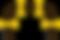 Tubos e conexões de todas as medidas e padrões. Aço Carbono, inox, conexões. Trabalhamos com contratos de grandes volumes. Tubos Interbrasil. Melhor custo benefício do mercado. Grandes volumes de tubos. Tubos galvanizados. Tubos Costurados. Tubos corrugados. Tubos para construção, tubos para industria, tubos para mineração, tubos para offshore, tubos para obras, conexões, joelhos, cotovelos, mangas, luvas, extensores, entre outras soluções para o seu negócio.