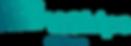 VShips é uma empresa atendida pela Interbrasil. Somos fornecedores de bombas DYNASET, Geradores hidráulicos DYNASET, Compressores DYNASET BRASIL, São equipamentos que dão suporte para embarcações de grande porte, ROV's, Plataformas Maritimas e outras atividades do setor. Peças de reposição para offshore são fornecidas com grande frequência para este segmento. A Interbrasil atende sua necssidade com a cotação de peças em geral.