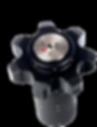 Os sistemas de lubrificação de correntes industriais Rotalube é patenteado e distribuido pela Interbrasilltda. Lubrificação de correntes sem desperdício.