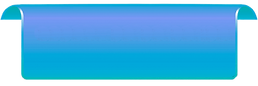 Bombas de água de alta pressão da Dynaset - Interbrasil