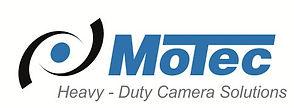 As câmeras Motec são blindadas, com alto nível de durabilidade ao impacto e mundialmente conhecidas.